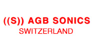 AGB Sonics Switzerland
